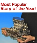 Image - Most Popular Stories Part 1