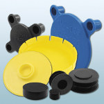 Image - Product Spotlight: <br> Pipe and flange protection products