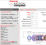 Image - Get mini motor selection on demand