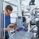 Image - Engineer's Toolbox: <br>Advances in robotics empower smaller manufacturers