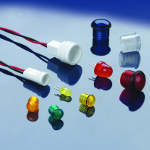 Image - Solderless LED interconnect solution
