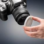 Image - 3D-printing material simulates polypropylene