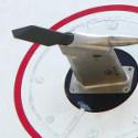 Image - Researcher says enhanced autopilot could prevent accidents like 2009 Air France 447 crash