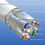 Image - Ethernet cables for aerospace