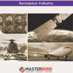 Image - Products: <br>Aerospace adhesives, sealants, coatings
