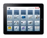 Image - Apps: <br>Rexroth Drive & Control technologies