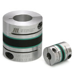 Image - Products: <br>Shaft couplings eliminate resonance