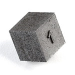 Image - Mike Likes: <br>NanoSteel demonstrates breakthrough in additive-manufactured wear materials