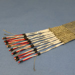 Image - Products: Dual-shielded flat cables for ultimate EMI protection
