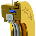 Image - Engineer's Toolbox: <br>Protecting motor bearings from electrical damage
