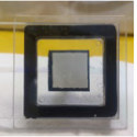 Image - Way better than LEDs? <br>Using 1/100 the power, these brighter, flat-panel lights are based on carbon nanotubes