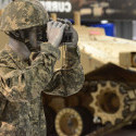 Image - Are U.S. Army modernization efforts in a 'death spiral'?