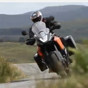 Image - Bosch's world-first Motorcycle Stability Control gains traction