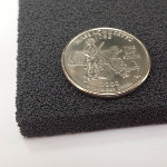 Image - Product: Silicon carbide foam -- Extreme toughness in a lightweight form