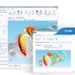 Image - Software: Build, deploy specialized apps in COMSOL