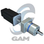Image - Product: New gearbox sizing tool