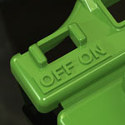 Image - Guidelines for designing text on plastic parts