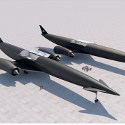 Image - Wings: <br>LabVIEW and NI CompactDAQ get the Skylon space plane project off the ground