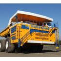 Image - Engineer's Toolbox: <br>Belaz, maker of world's largest dump truck, wins Swedish Steel Prize 2014