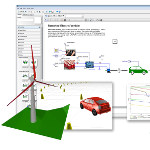 Image - Product: New software tool for battery modeling