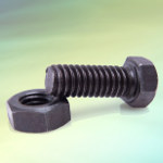 Image - Mike Likes: <br>Strongest injection-moldable thermoplastics