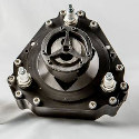 Image - Tiny inverse-Wankel rotary engine concept is 4-lb powerhouse