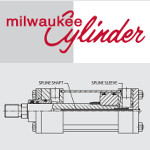 Image - Great references: <br>Basics of Hydraulic/Pneumatic Cylinders design guide