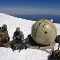 Image - Inflatable antennas increase U.S. military agility