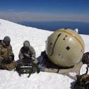 Image - Inflatable antennas increase U.S. military agility