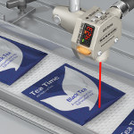 Image - Mike Likes: <br>Laser sensor detects 1-mm changes