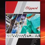 Image - Catalog: Latest Clippard mini pneumatics