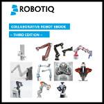 Image - eBook: Compare 11 collaborative robots