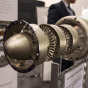 Image - Wings: 3D-printed jet engine is big leap forward for additive manufacturing