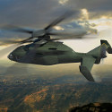 Image - Wings: <br>Army engineers define future vertical lift aviation fleet