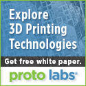 Image - Mike Likes: 3D-printing white paper