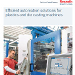 Image - Multi-technology automation concepts for equipment builders