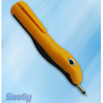 Image - Cool Tools: Powerful pen oscilloscope
