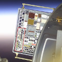 Image - NASA tests materials on Air Force space plane