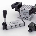 Image - Engineer's Toolbox: <br>How pneumatic valves support extreme engineering