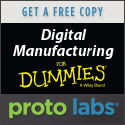 Image - Digital Manufacturing for Dummies