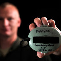Image - Engineer's Toolbox: <br>Cobbled-together Frankenphone improves Air Force air-to-ground communications