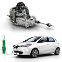 Image - Wheels: <br>Renault uses Maple to develop new motor for full electric vehicle