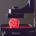 Image - Totally new 3D-printing technology is sci-fi tech right out of the movies