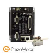 Image - New High Precision Controller For Piezo Motors