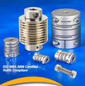 Image - New Online Motion Control Couplings Web Store Goes Live
