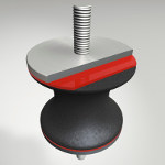 Image - Adhesives: Improved mold fouling, prebrake resistance
