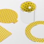 Image - Bearings: DX metal-polymer bearings turn 50