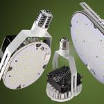 Image - LED retrofit kits: Upgrade for energy savings