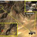 Image - Wheels: <br>Stealthy mortar system to boost speed, accuracy, enhance Soldier safety