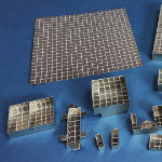 Image - Board-level EMI shielding: DIY in minutes